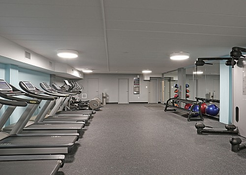 Properties_WalnutCrossings_FitnessCenter